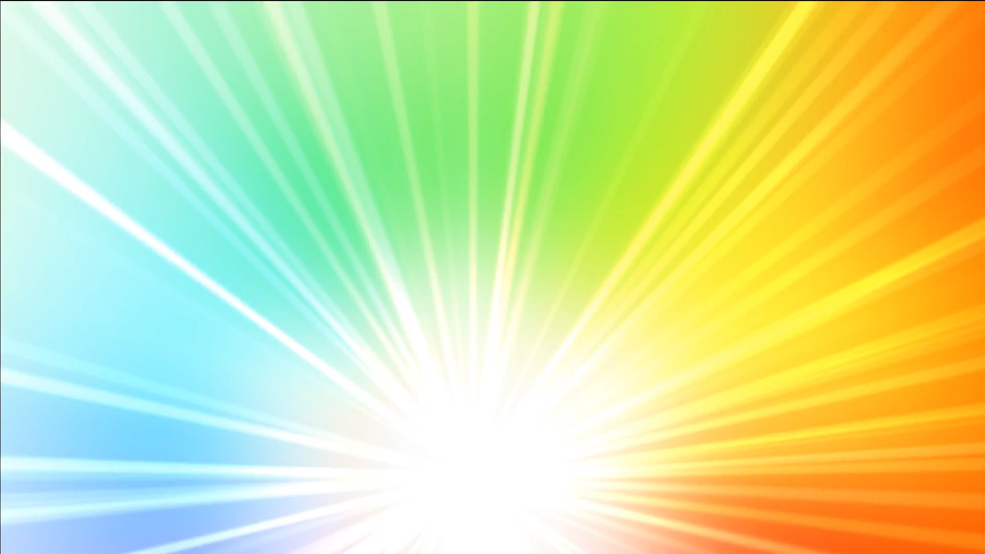 781749 Download Free Multi Color Background 1920 1080 For